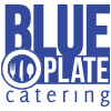 Blue Plate Catering - Madison, WI