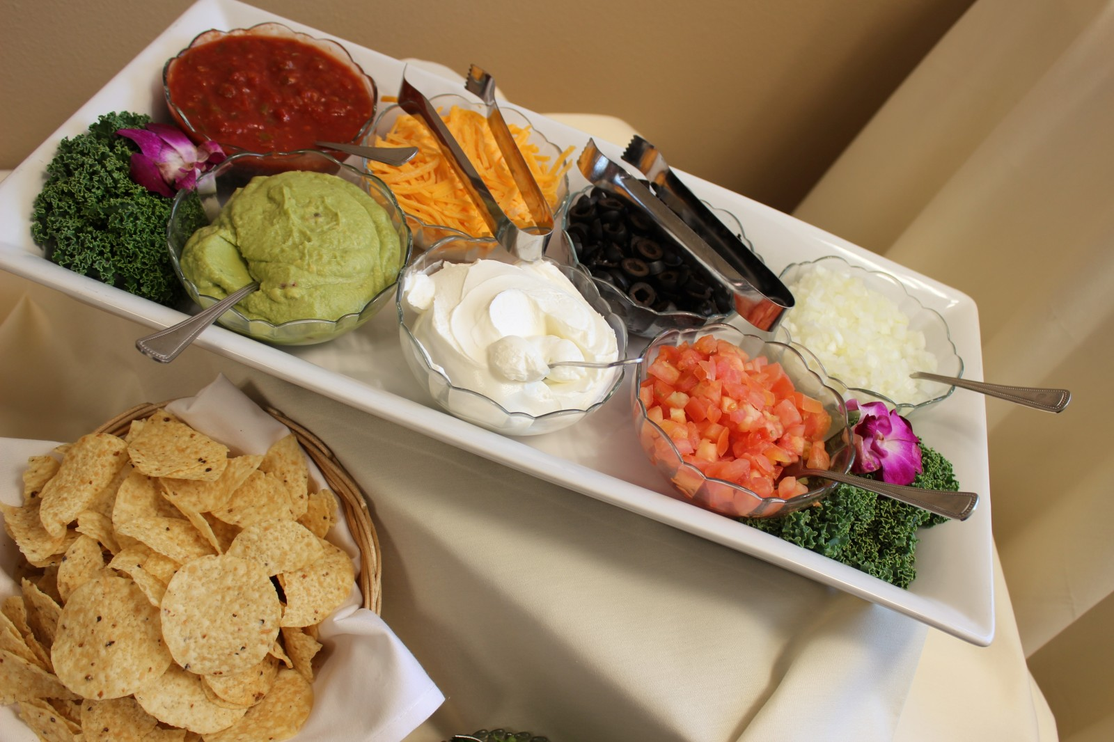 Our Cafes Blue Plate Catering Madison Wi
